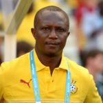 Kwesi Appiah will be shown the exit if he fails to win AFCON 2019 – Kofi Amoah